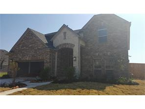 6706 Brookdale Meadow Trace, Katy, TX, 77493
