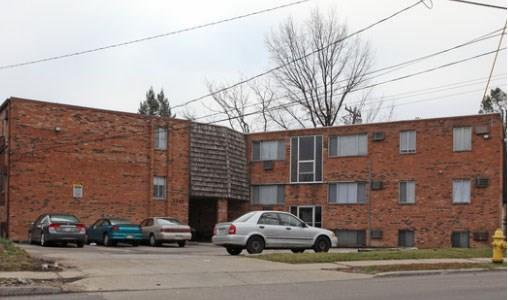 3600 Mchenry Avenue, Other, OH 45225