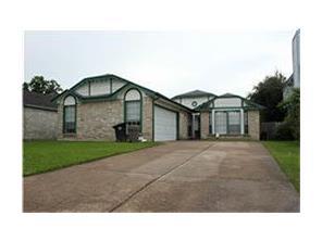 1715 Trendwest Dr, Houston, TX, 77084