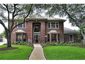 3111 stoney mist drive, sugar land, TX 77479