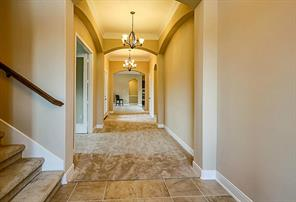 Houston Home at 3 Lochwood Way Tomball                           , TX                           , 77375-0218 For Sale