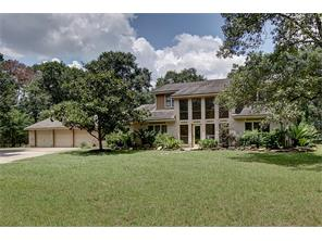 Houston Home at 20010 Angeli Drive Tomball                           , TX                           , 77377-5767 For Sale