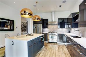 Houston Home at 1311 Polk 1404 Houston , TX , 77002 For Sale