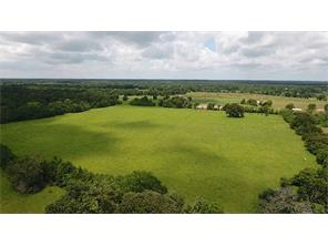Houston Home at 27643 Kickapoo Hockley , TX , 77447 For Sale