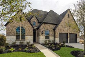 Houston Home at 6010 Somerset Valley Drive Richmond                           , TX                           , 77407 For Sale