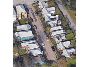 Houston Home at 1502 J H Clouser Street Galveston                           , TX                           , 77550-6835 For Sale