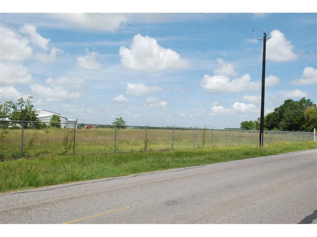 0 COUNTY ROAD 127, Pearland, TX 77581