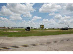 Houston Home at TRACT D Airfield Lane Pearland , TX , 77581 For Sale