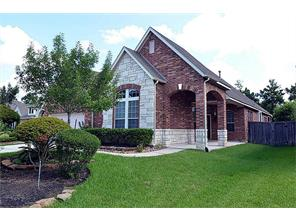 6 Jester Oaks Pl, The Woodlands, TX, 77381