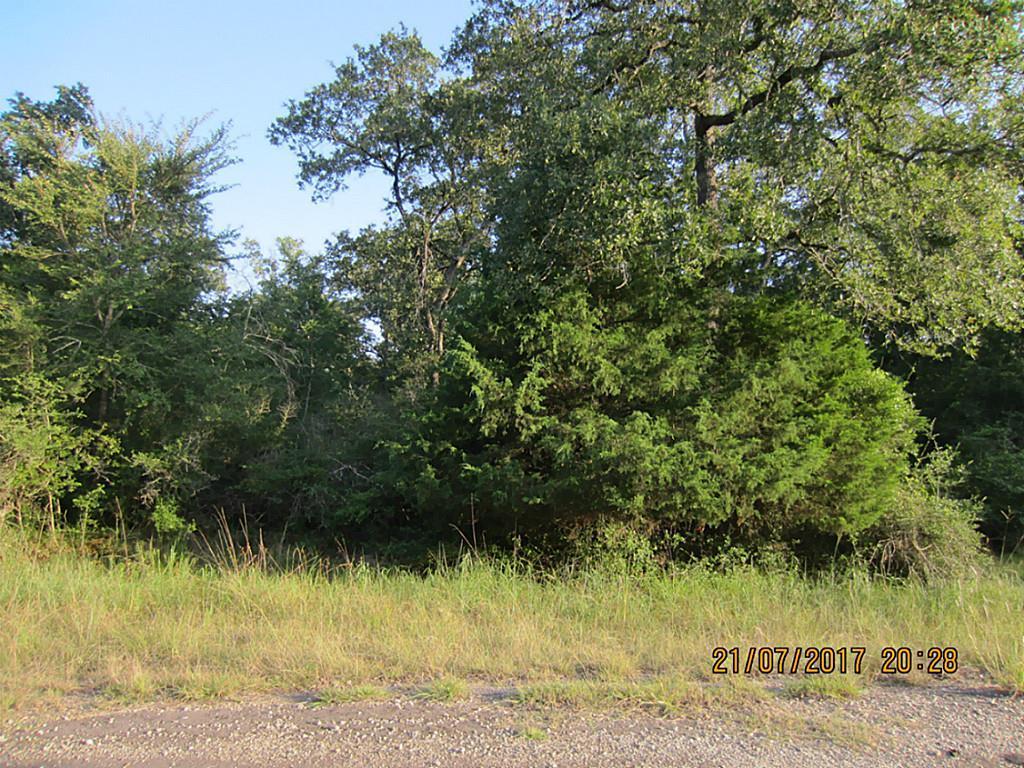 53-54 LCR 750, Thornton, TX 76687