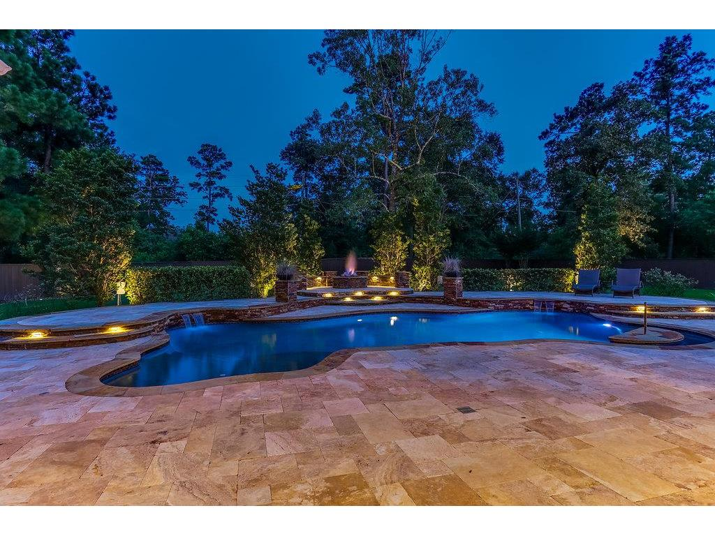 Pictures of  Spring, TX 77386 Houston Home for Sale