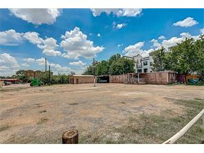 Houston Home at 802 17th Street Houston , TX , 77008-3528 For Sale