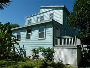 Houston Home at 802 5th Street San Leon , TX , 77539-2457 For Sale