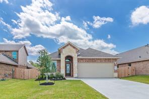 Houston Home at 22115 Dove Valley Porter , TX , 77365 For Sale