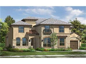 Houston Home at 3419 Limestone Sky Court Houston                           , TX                           , 77059 For Sale