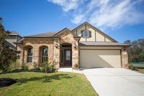 8110 Sutton Crest, Tomball, TX, 77375