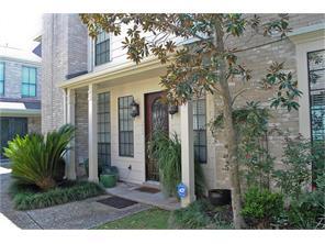 1815 Potomac, Houston, TX 77057
