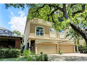 2405 Brun Street A, Houston, TX 77019