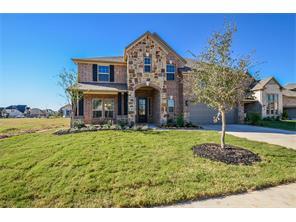 Houston Home at 2211 Captain Davis Drive Richmond                           , TX                           , 77469 For Sale