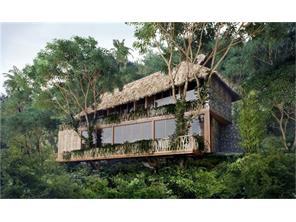 Houston Home at 58 Punta Sayulita , 63734 For Sale