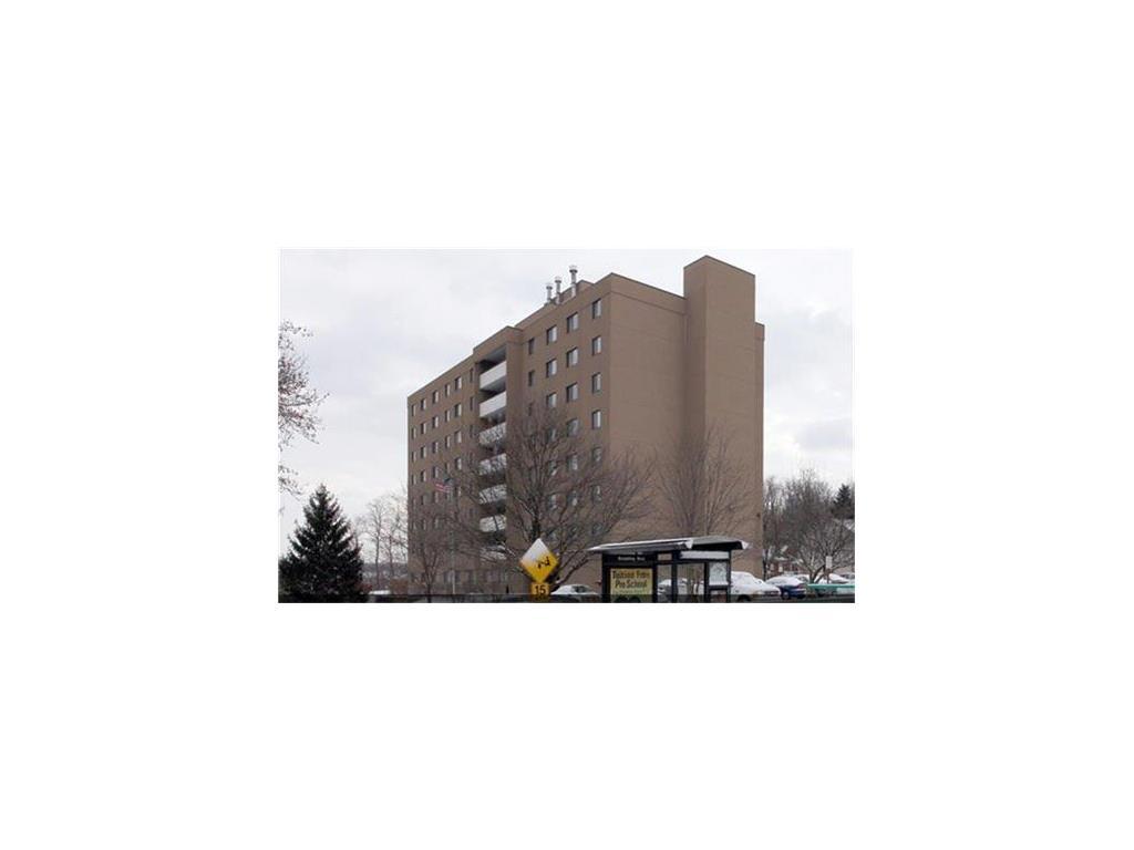 1306 Brookline Boulevard, Pittsburgh, PA 15226