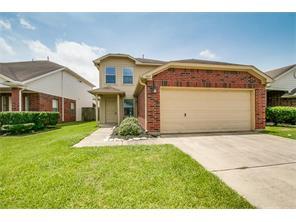 7427 Parkland Manor Dr, Cypress, TX, 77433