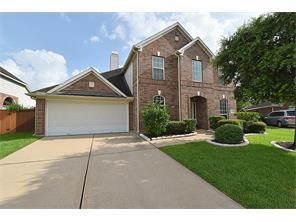 12719 Jasmine Hollow Ln, Houston, TX, 77041