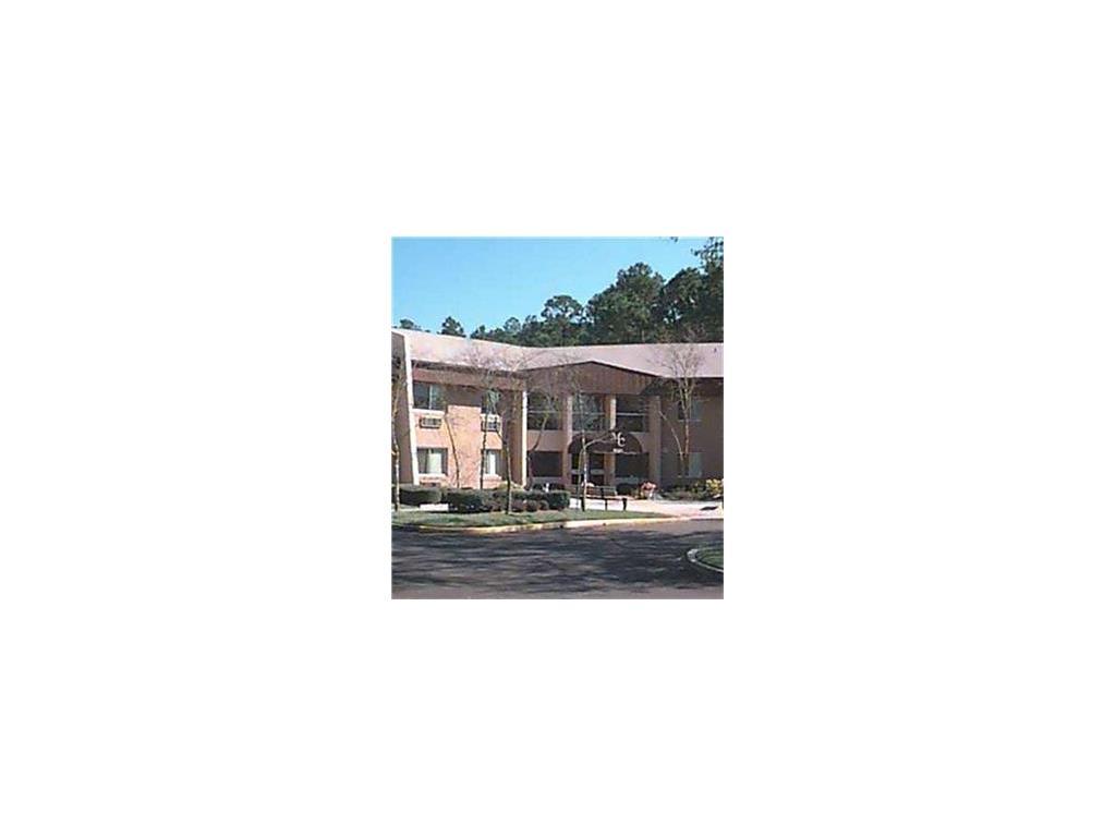 3933 Pritmore Road, Jacksonville, FL 32257