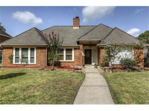 Houston Home at 19807 Pioneer Court Humble                           , TX                           , 77346-1201 For Sale