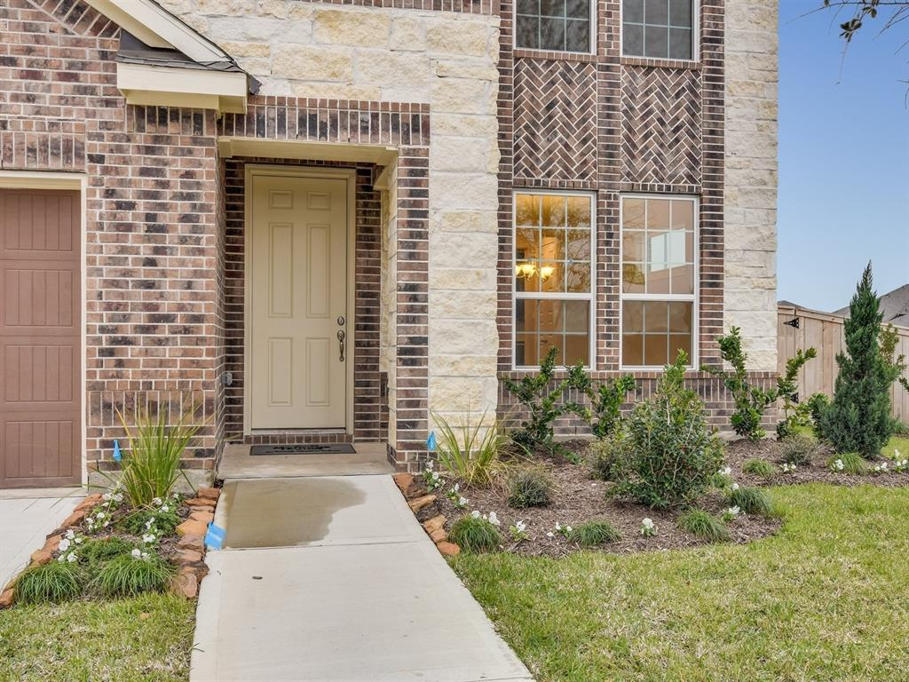 Pictures of  Pearland, TX 77089 Houston Home for Sale