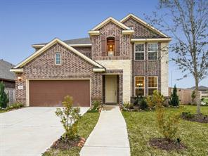 Houston Home at 2206 Ashford Point Lane Pearland , TX , 77089 For Sale
