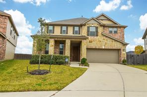 16402 williamstown drive, houston, TX 77084