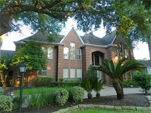 Houston Home at 5123 Graystone Lane Houston                           , TX                           , 77069-3435 For Sale