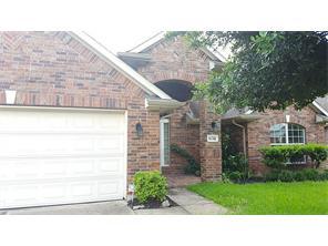 11331 Sandermeyer Dr, Richmond, TX, 77406