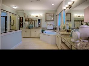 Houston Home at 23222 Morning Dove Bend Spring                           , TX                           , 77389 For Sale
