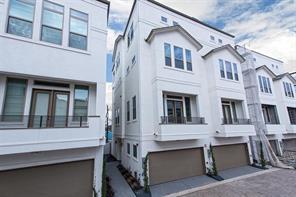Houston Home at 5425 Larkin Street Houston , TX , 77007 For Sale