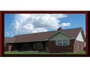 Houston Home at 2300 Helm Brenham , TX , 77833 For Sale
