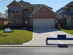 Houston Home at 2254 N Oak Circle Drive Conroe                           , TX                           , 77301 For Sale
