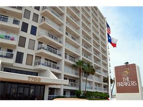 Houston Home at 7700 Seawall Boulevard 103 Galveston , TX , 77551-3401 For Sale
