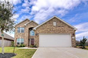 2217 orchid hill drive n, conroe, TX 77301