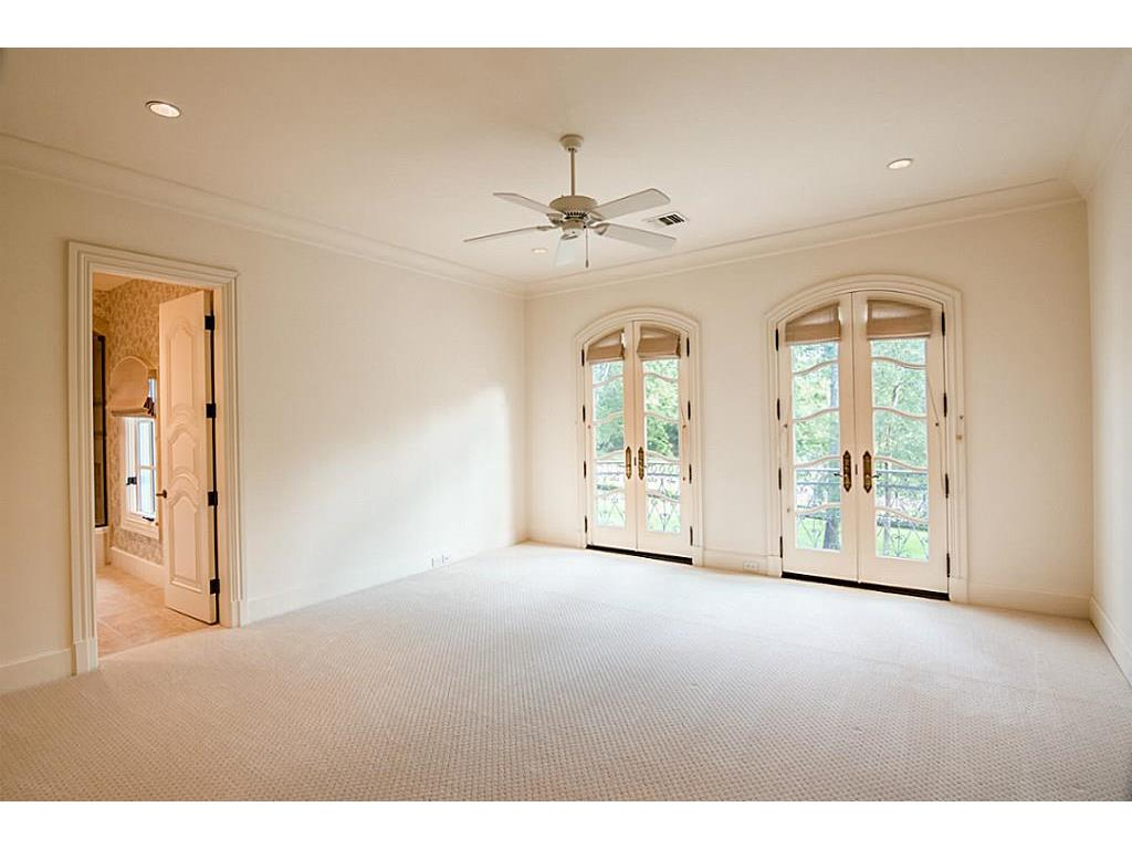 43 Grand Regency Cir, The Woodlands, TX 77382 - HAR.com