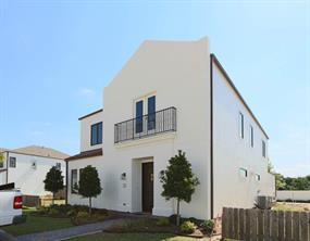 Houston Home at 1716 Maravilla Drive Houston , TX , 77055 For Sale