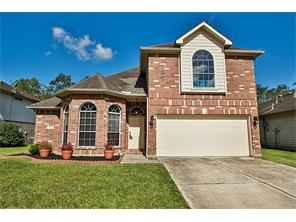 26426 cypresswood drive, spring, TX 77373