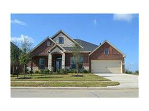 2410 Kinsgate Forest Dr, Katy, TX, 77494