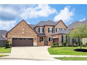 3926 Randle Ridge, Fulshear, TX, 77441