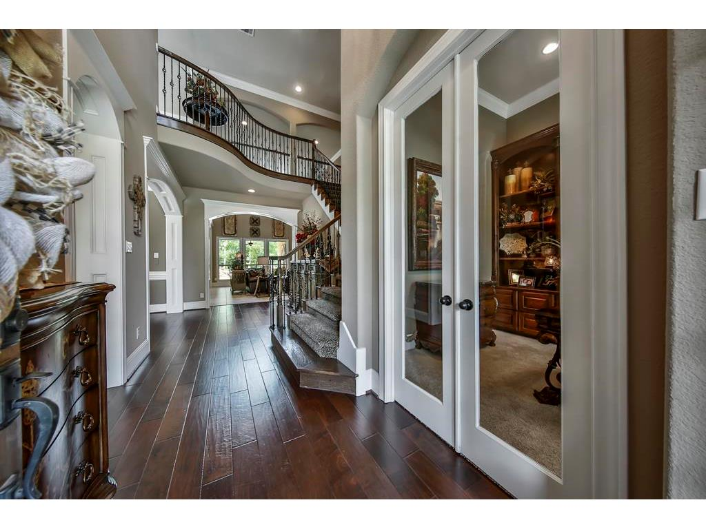 Pictures of  The Woodlands, TX 77382 Houston Home for Sale