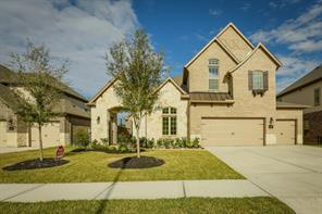 Houston Home at 25427 Fleming Lodge Lane Katy , TX , 77494 For Sale