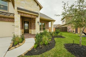 Houston Home at 25631 British Pine Court Katy                           , TX                           , 77494 For Sale