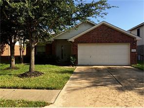 16539 Sperry Gardens Dr, Houston, TX, 77095