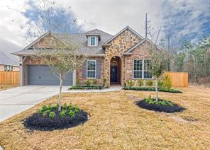 Houston Home at 31789 Twin Timbers Spring                           , TX                           , 77386 For Sale